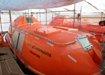 renowacja-poczycia-szalup-10