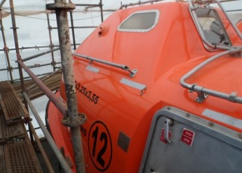 renowacja-poczycia-szalup-12