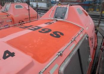 renowacja-poczycia-szalup-3