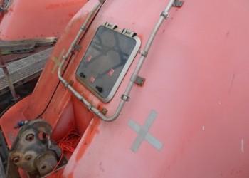 renowacja-poczycia-szalup-6