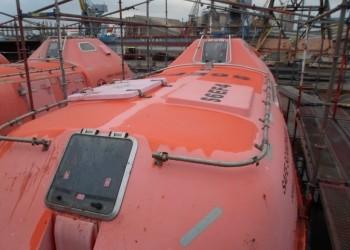 renowacja-poczycia-szalup-7